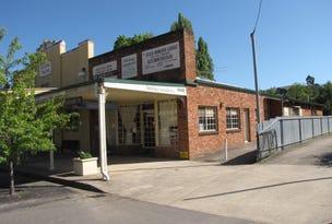 82 Tumut Street, Adelong, NSW 2729