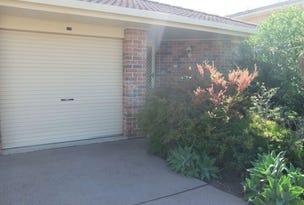 11/4 Fox Lane, Ballina, NSW 2478