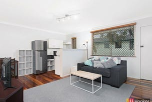 2/14 Little Maryvale Street, Toowong, Qld 4066