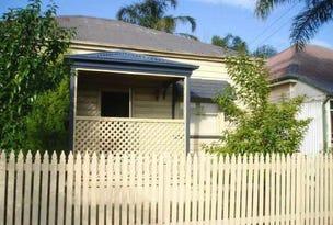 2/15 Havelock Street, Mayfield, NSW 2304