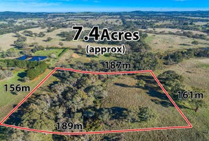 Lot 62 Barber Road, Elphinstone, Vic 3448