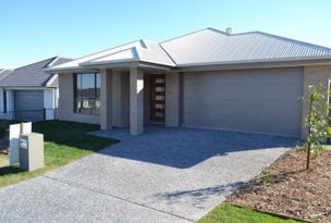 Lot 106 (13) Richmond Terrace, Plainland, Qld 4341