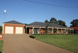 4 Pirani Place, Narrandera, NSW 2700