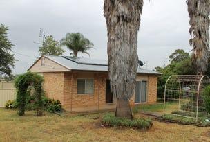 126 MEDLEY STREET, Gulgong, NSW 2852