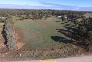 Lot 9, Cornella Road, Toolleen, Vic 3551