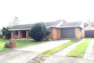 79 Princess Street, Berry, NSW 2535