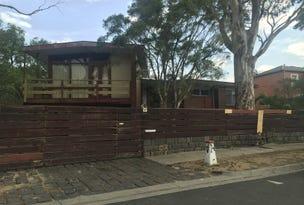 4 Turnbull Court, Brunswick West, Vic 3055