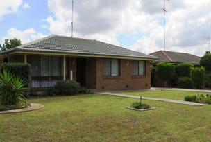 1 McGrath Rd, McGraths Hill, NSW 2756