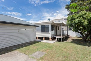2/1 May Street, Mayfield, NSW 2304