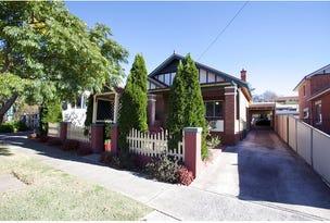 203 Stewart Street, Bathurst, NSW 2795