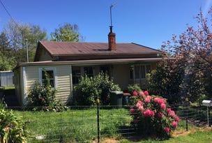 18 Ash Street, Batlow, NSW 2730
