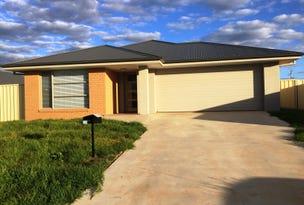 19 Lake Paddock Drive, Leeton, NSW 2705