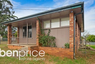 38 Aurora Drive, Tregear, NSW 2770