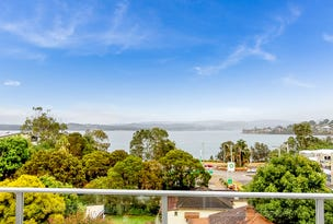 314/2 HOWARD STREET, Warners Bay, NSW 2282