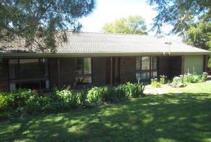 9 Andrew Avenue, Tamworth, NSW 2340