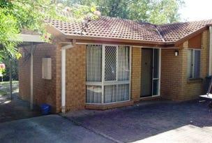 53 tweedvale street, Beenleigh, Qld 4207