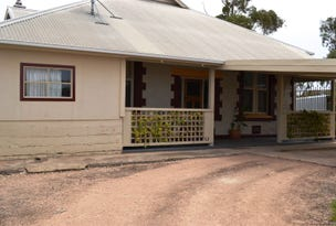 1206 Goldney Road, Avon, SA 5501