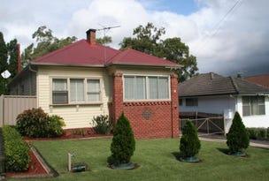 21 Warner Street, Warners Bay, NSW 2282
