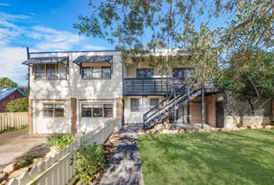 27 Ligar Street, Hill Top, NSW 2575