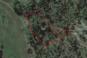 LOT 14 BANGURA ESTATE CONDER PARADE, Laguna Quays, Qld 4800