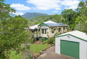 8 Mount Clifton Court, Alligator Creek, Qld 4816
