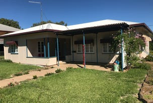 31 Wood Street, Springsure, Qld 4722