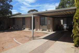9 Kirby Court, Port Augusta West, SA 5700