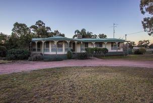 5-7 Boundary Lane, Narrandera, NSW 2700