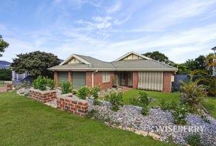 242 Woodbury Park  Drive, Mardi, NSW 2259