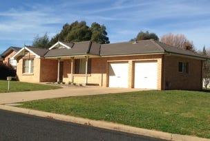 81 Sieben Drive, Orange, NSW 2800