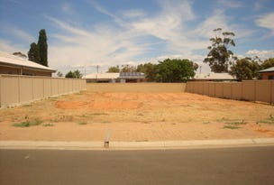 Lot 9 Eagle Court, Port Pirie, SA 5540