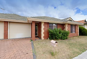 25/33 Seaforth Avenue, Gosnells, WA 6110