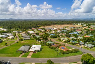 93  Old Maryborough Road, Gympie, Qld 4570