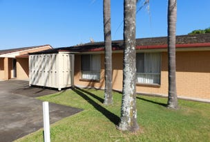 Unit 13 41 - 43 Hartley Street, Casino, NSW 2470