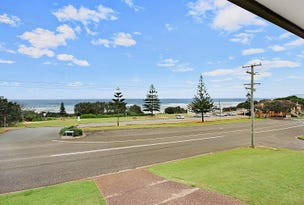 35 Matthew Flinders Drive, Port Macquarie, NSW 2444
