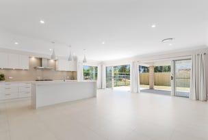 9 Brickworks Road, Thirroul, NSW 2515