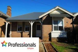 30 Albert Street, Lithgow, NSW 2790
