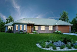 Lot . Tilga Heights Estate, Canowindra, NSW 2804