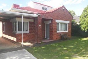 45 Barker avenue, South Plympton, SA 5038