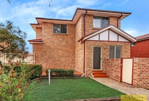 1/160 Victoria Road, Punchbowl, NSW 2196