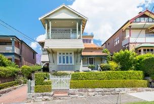 75 Alexandra Street, Drummoyne, NSW 2047