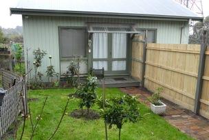 Rear 2 Erica Street, Mount Waverley, Vic 3149
