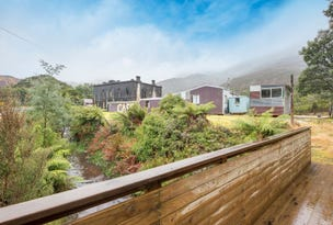 23422 Lyell Highway, Gormanston, Tas 7466