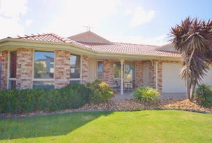 5 Outrigger Drive, Inverloch, Vic 3996