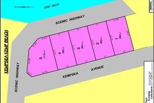 2-12 Kempsea Avenue, Rosslyn, Qld 4703