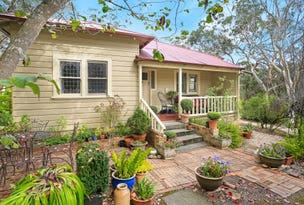 12   Appenine Road, Yerrinbool, NSW 2575