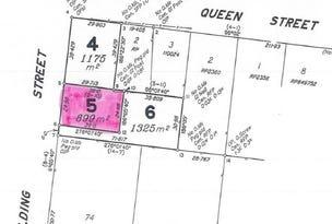 Lot 5 Fielding Street, Gayndah, Qld 4625