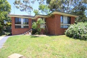 8 Eldorado Close, Cooranbong, NSW 2265