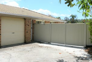 2/13a Hollywood Place, Oxenford, Qld 4210
