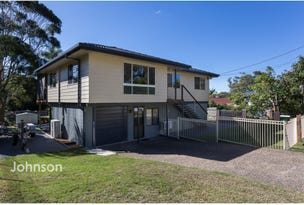37 Endeavour Street, Capalaba, Qld 4157